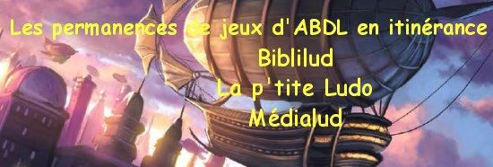 permanence-abdl1111111