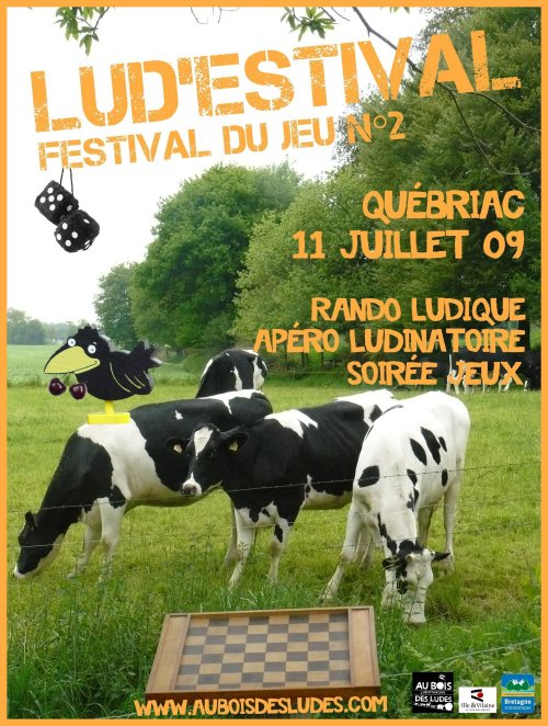 vache-et-jeu-de-dames-finalredimensionne2