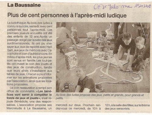 apres-midi-jeux-a-la-baussaine-mars-2006-2