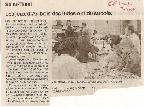 apres-midi-jeux-a-saint-thual-fevrier-2006-2