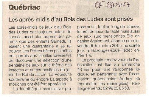 apres-midi-jeux-mars-2007-2
