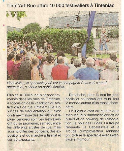 festival-tinteart-rue-2
