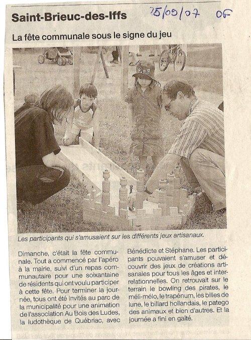 fete-communale-de-saint-brieuc-des-iffs-septembre-2007-2