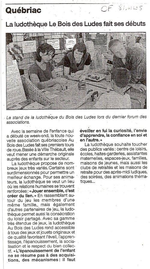 forum-de-tinteniac-novembre-2005-2