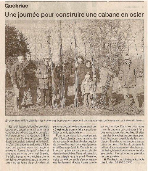 journee-planter-sa-cabane-a-quebriac-2