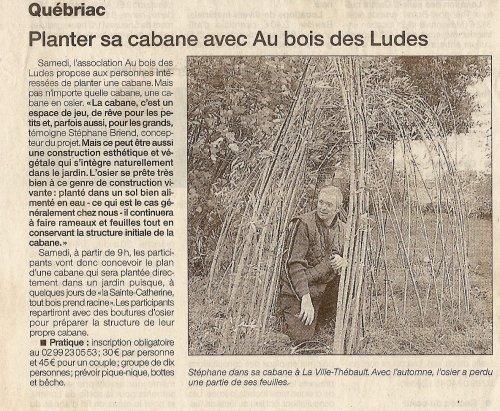journee-planter-sa-cabane-a-quebriac1-2