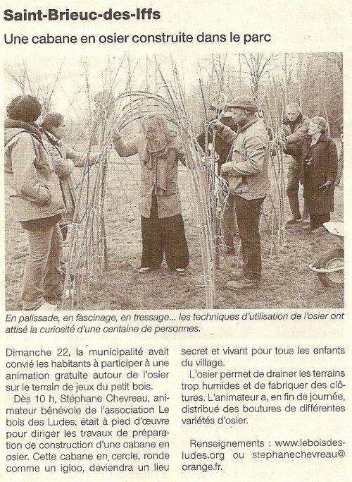 journee-planter-sa-cabane-a-saint-brieuc-des-iffs-mars-2009-2