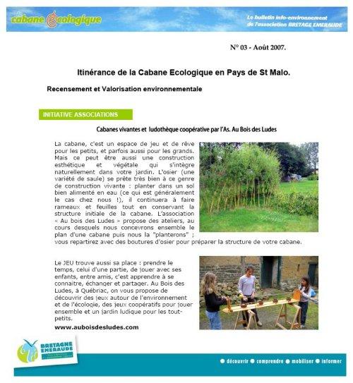 la-cabane-ecologique-2