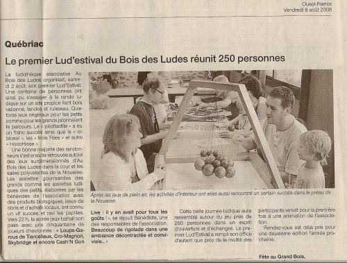 ludestival-aout-2008-2