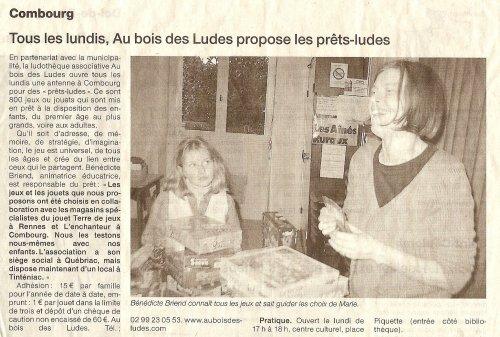 pret-lude-sur-combourg-2