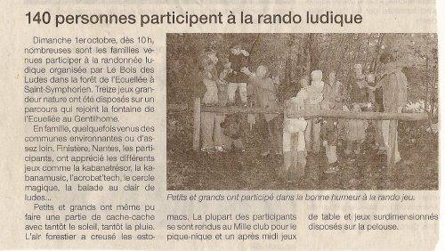 rando-ludique-de-saint-symphorien-2