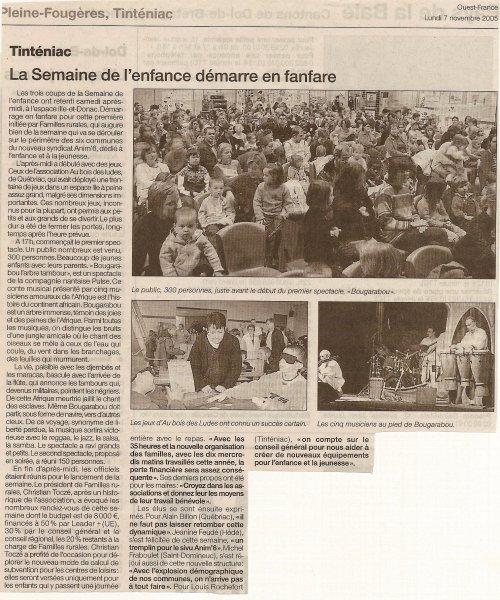 semaine-de-lenfance-novembre-2005-2