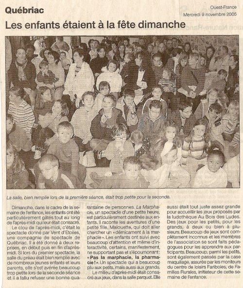 semaine-de-lenfance-novembre-2005-nc2b02-2