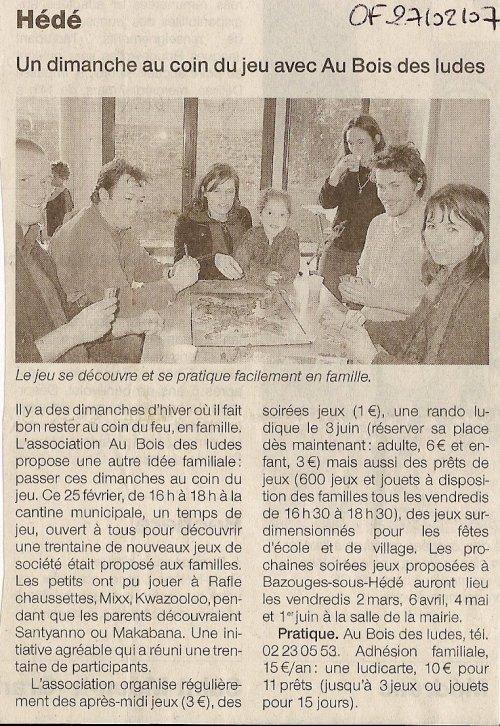 un-dimanche-au-coin-du-jeu-a-hede-fevrier-2007-2