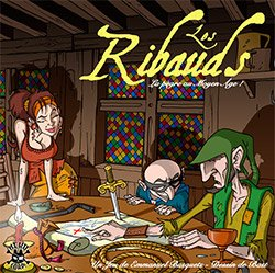 les-ribauds