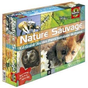 nature-sauvage