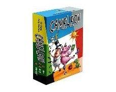 cameleon21