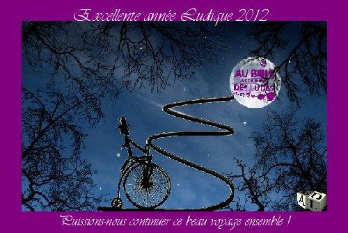r1voeux-20121