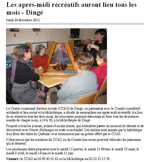 apres-midi-recreative-ccas-dinge-decembre-20121
