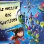 Ludomino Magie et Sorcellerie