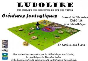 ludolire-creatures-fantastiques-st-domineuc