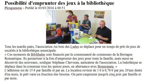 article-ouest-france-3032016