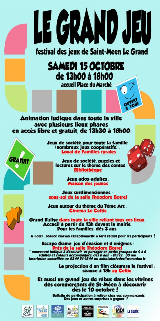 flyer-le-grand-jeu-saint-meen-r