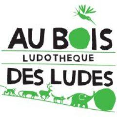 Au Bois des Ludes